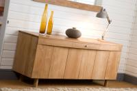Harbour Sideboard