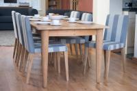 Harbour Dining Table