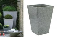 Large Tapered Planter