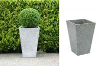 Medium Tapered Planter