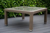 Partner Low Table - Summergrass