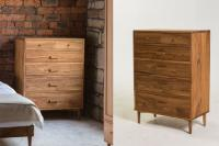 Shoreditch Chest Of Drawers