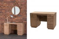 Shoreditch Desk