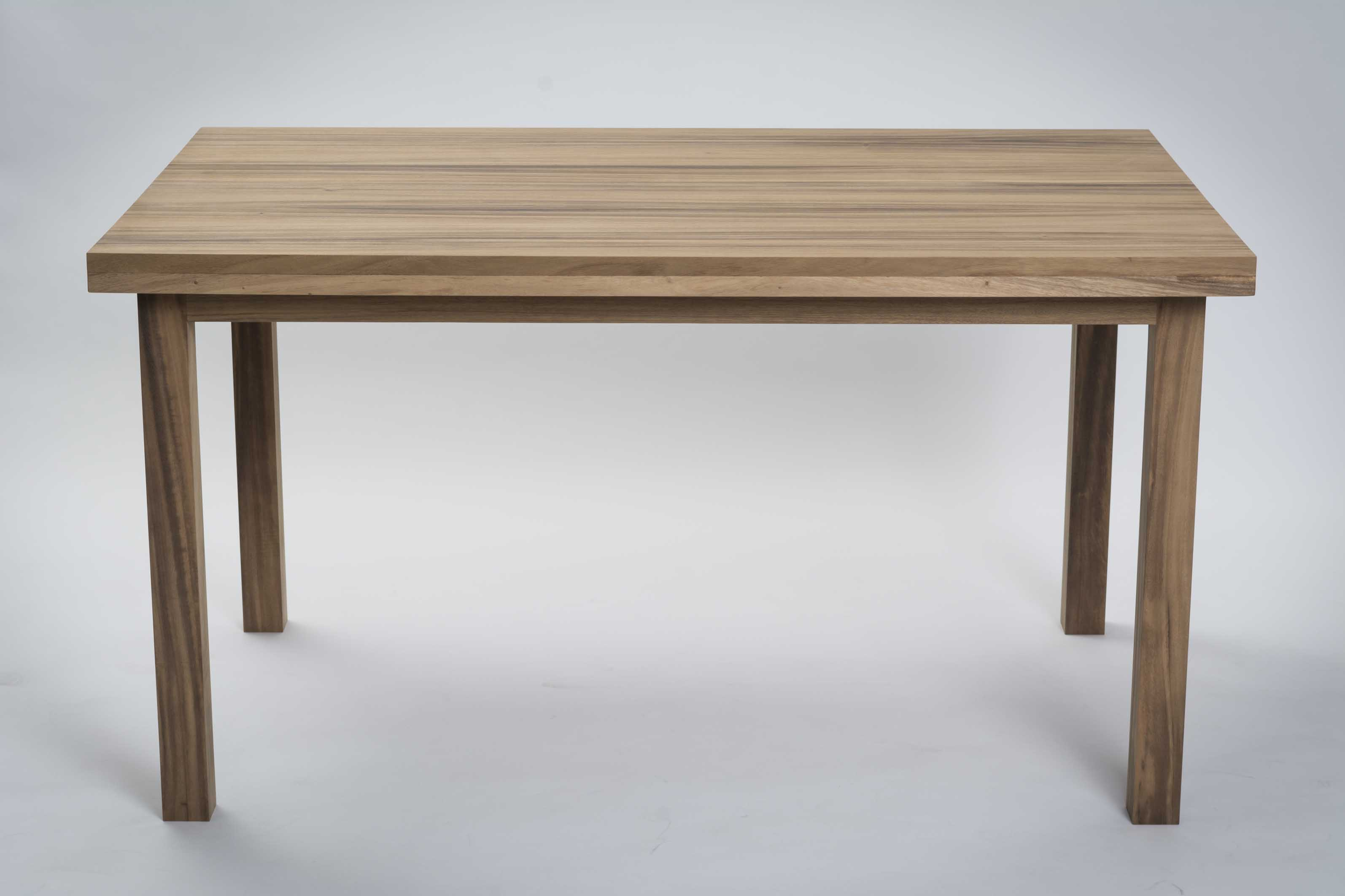 block dining table pr home