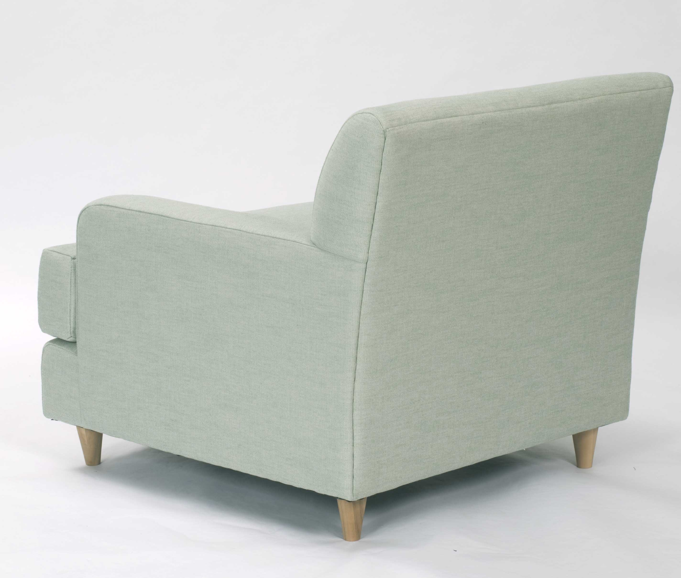 Brighton Armchair Pr Home