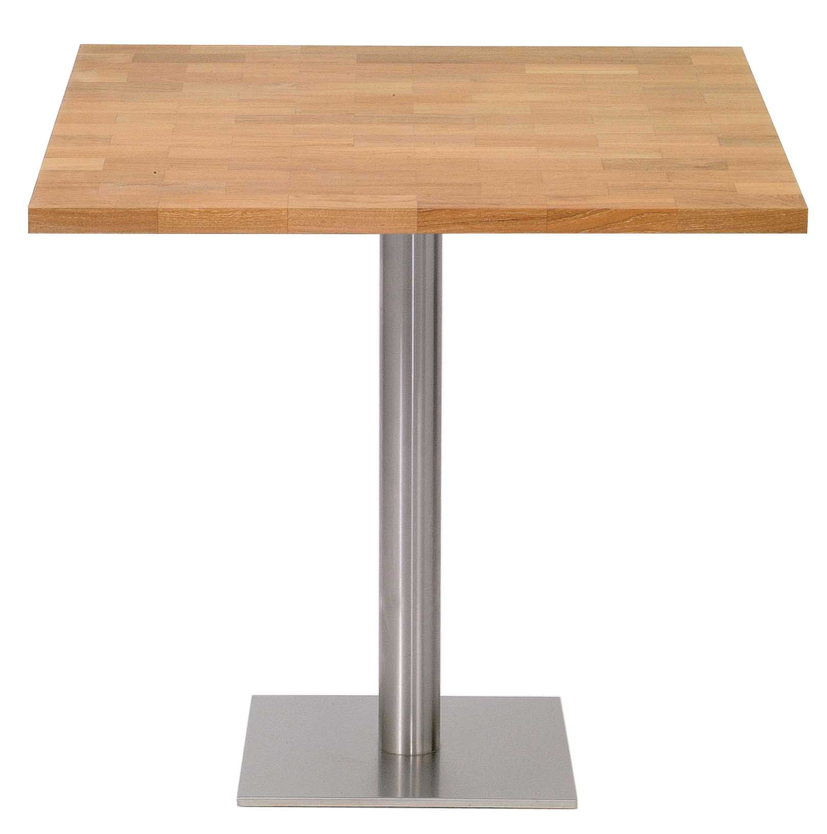Chameleon canteen table range pr home for Table table table