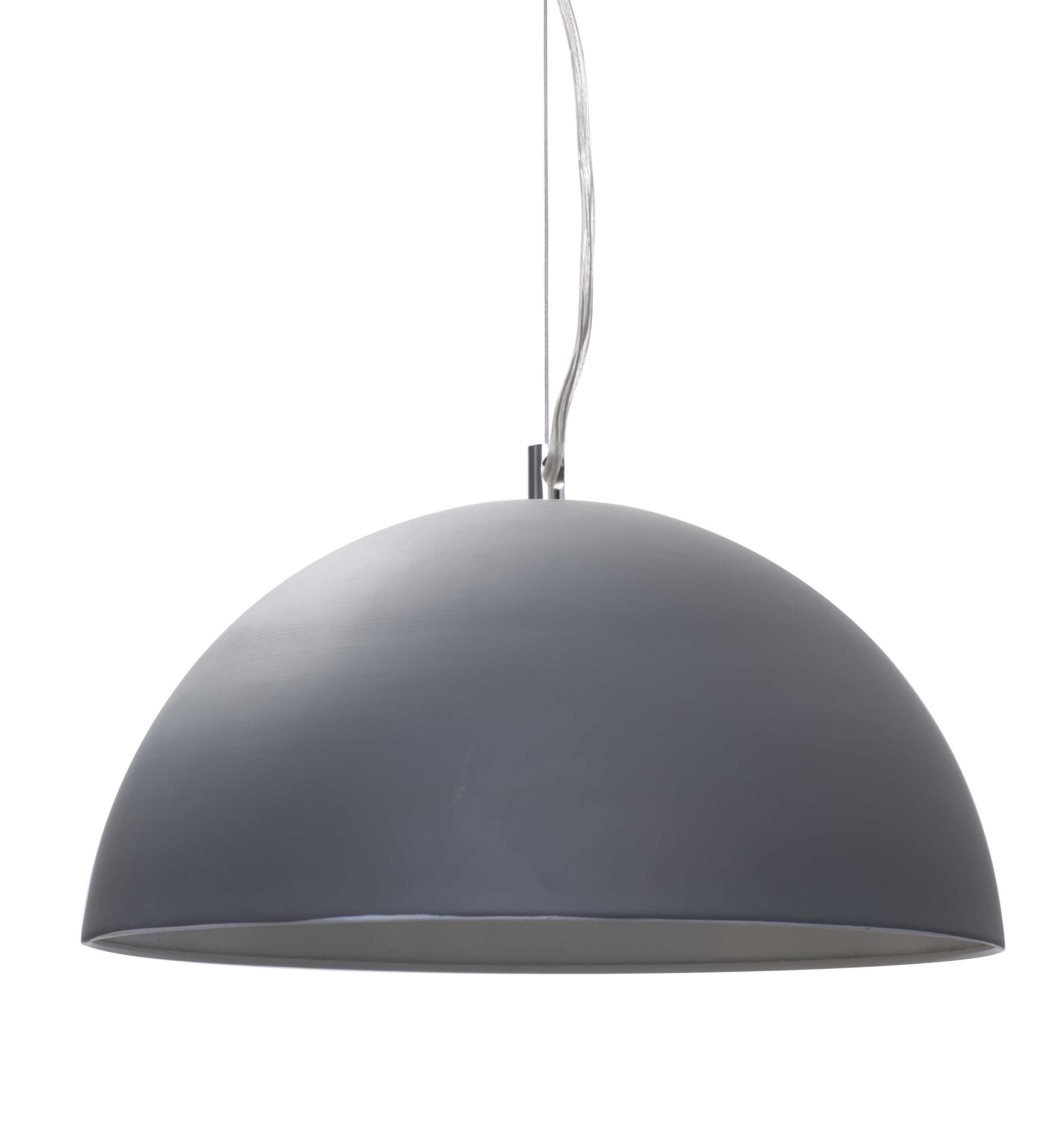 solo on concrete basic lamp shop twelve pendant magnetic modular