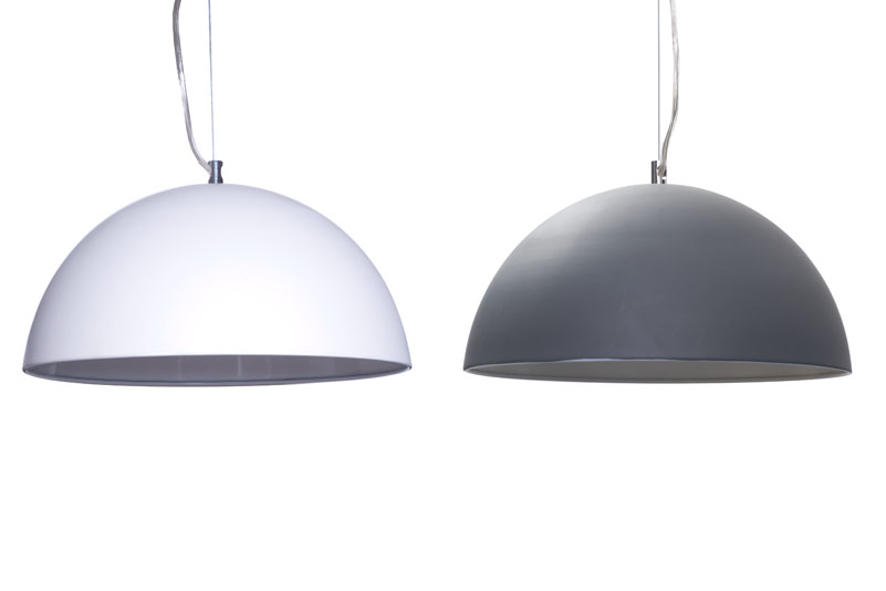 City Pendant Lamp Pr Home