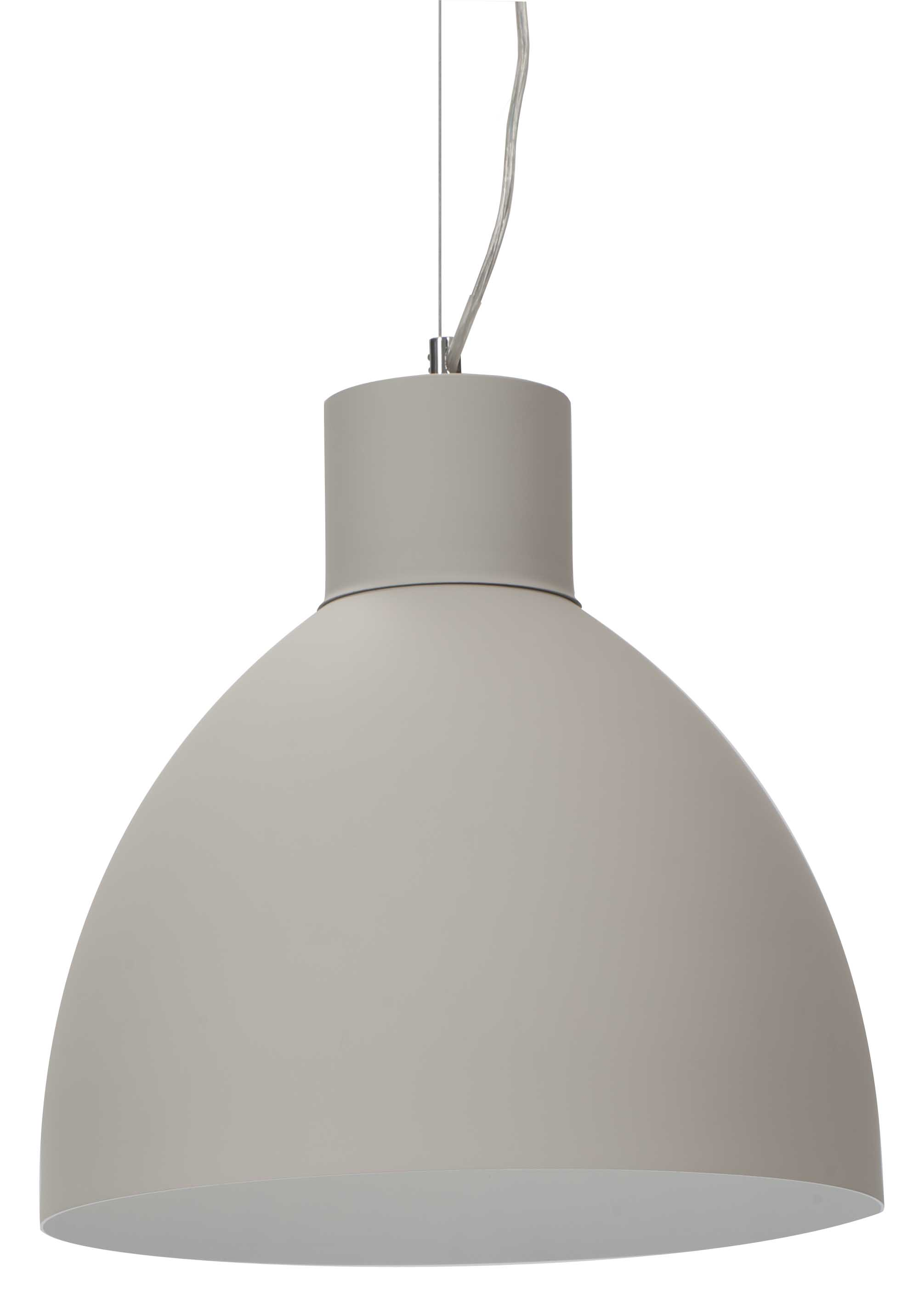 Contrast Hanging Lamp Pr Home - Long hanging light fixtures