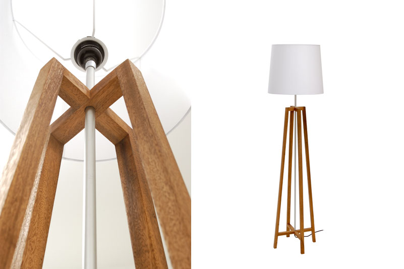 torchiere wooden a wood porcelain home mid browning floor rosewood bronze century design lamps modern lamp for designjonathan entrechaux