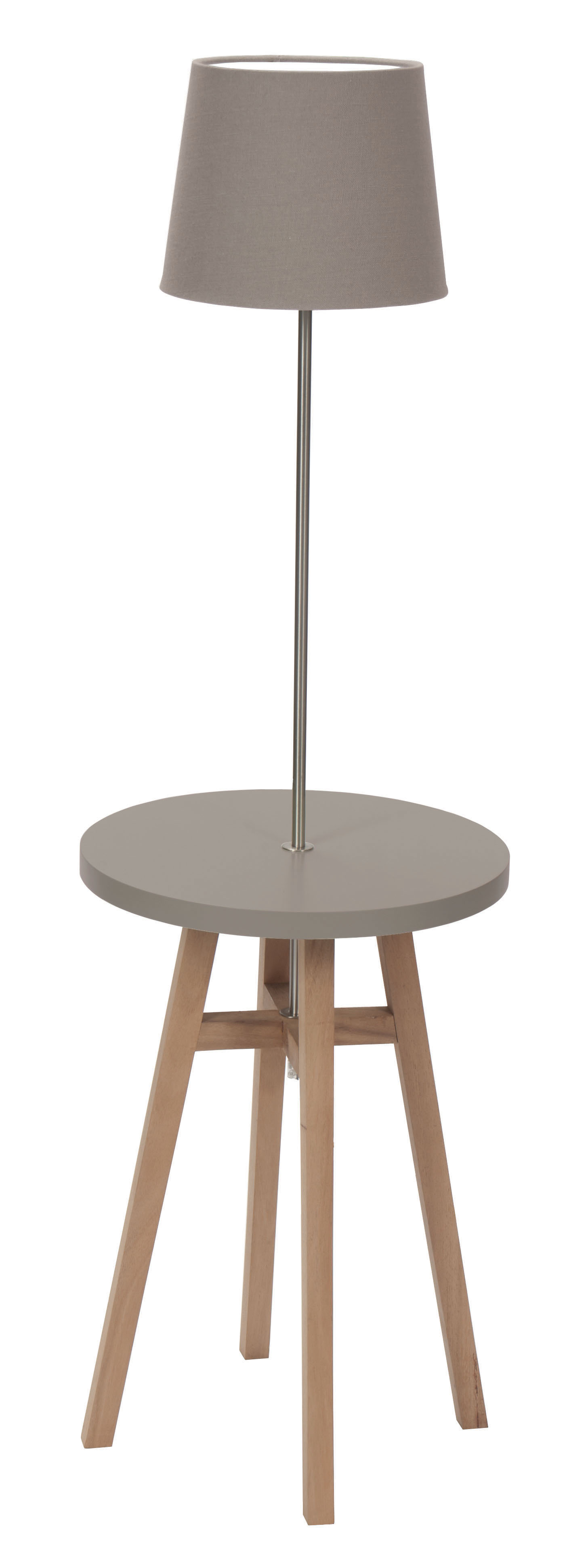 Kinsale 40cm lamp table pr home for Side and lamp tables