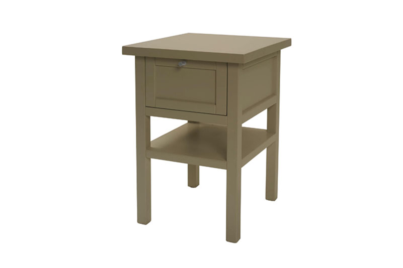 Wonderful Tiny Bedside Tables Images Home Living Now 24137
