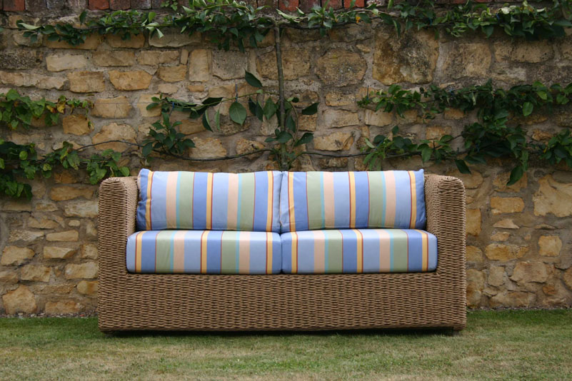 Malibu outdoor sofa pr home for Malibu outdoor sectional sofa