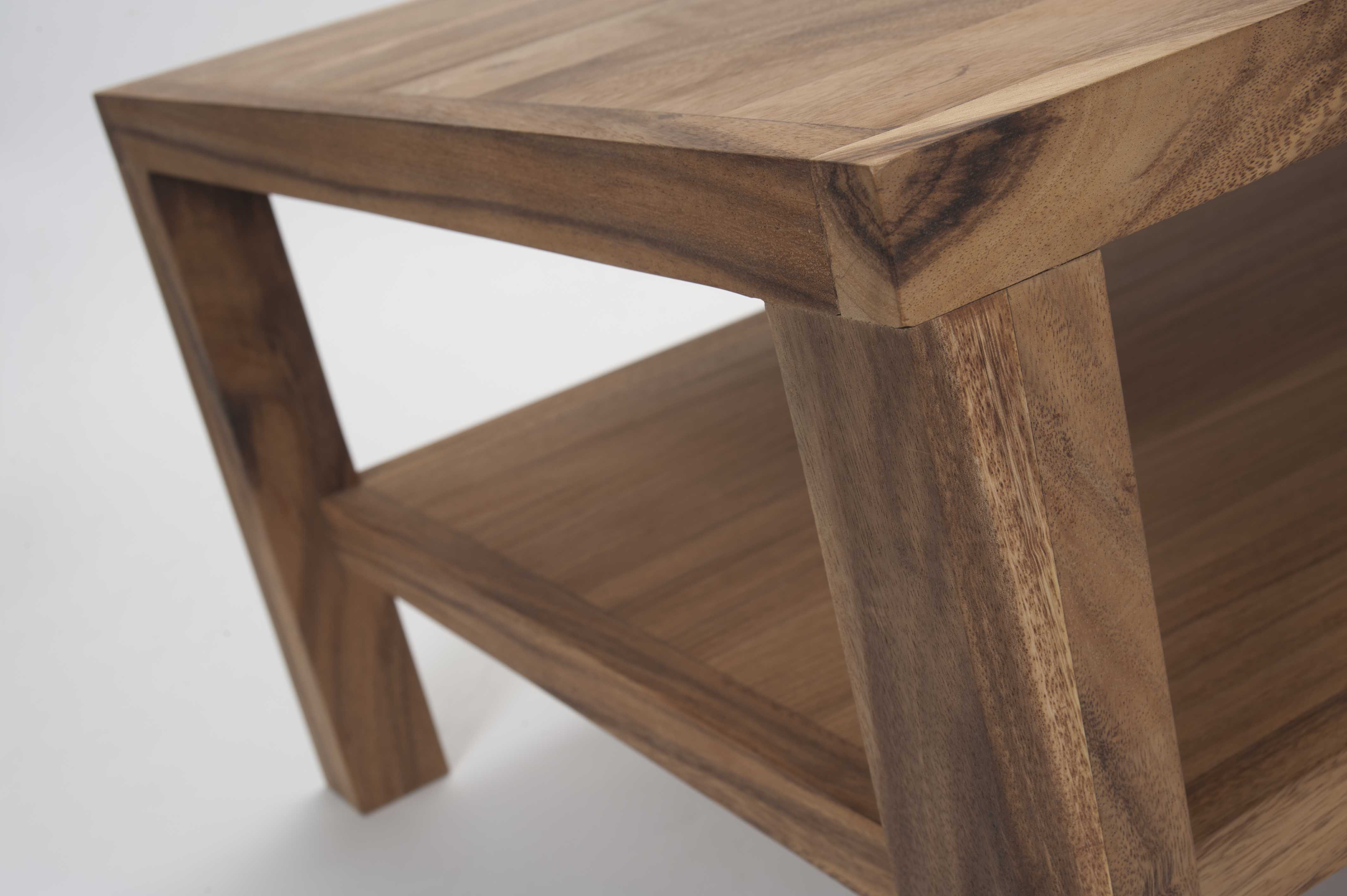 Mansion Coffee Table Natural 160 X 70cm Pr Home