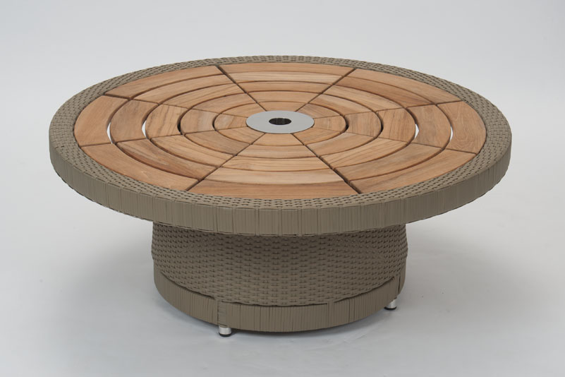 Oasis Modular Coffee Table Pr Home