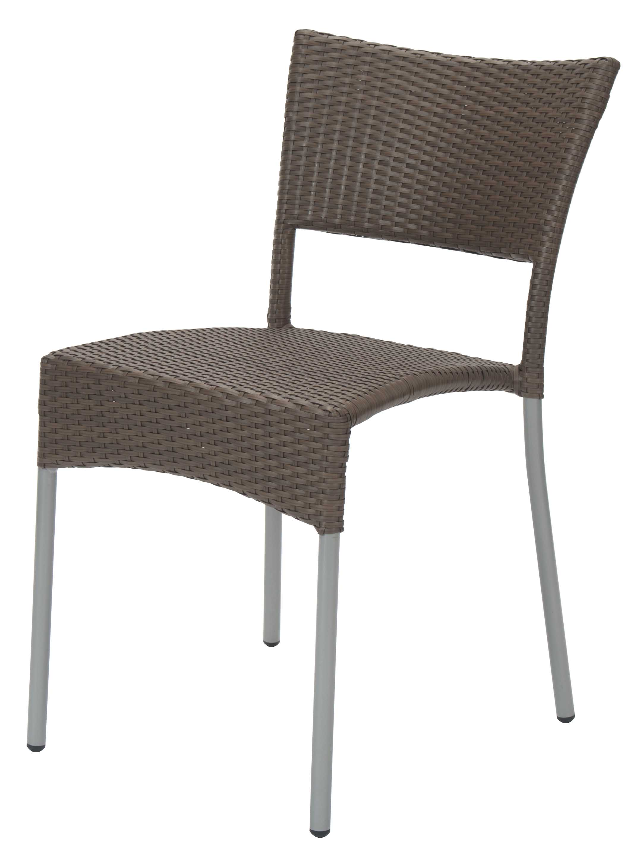 Rollo Outdoor Dining Chair Summergrass Pr Home