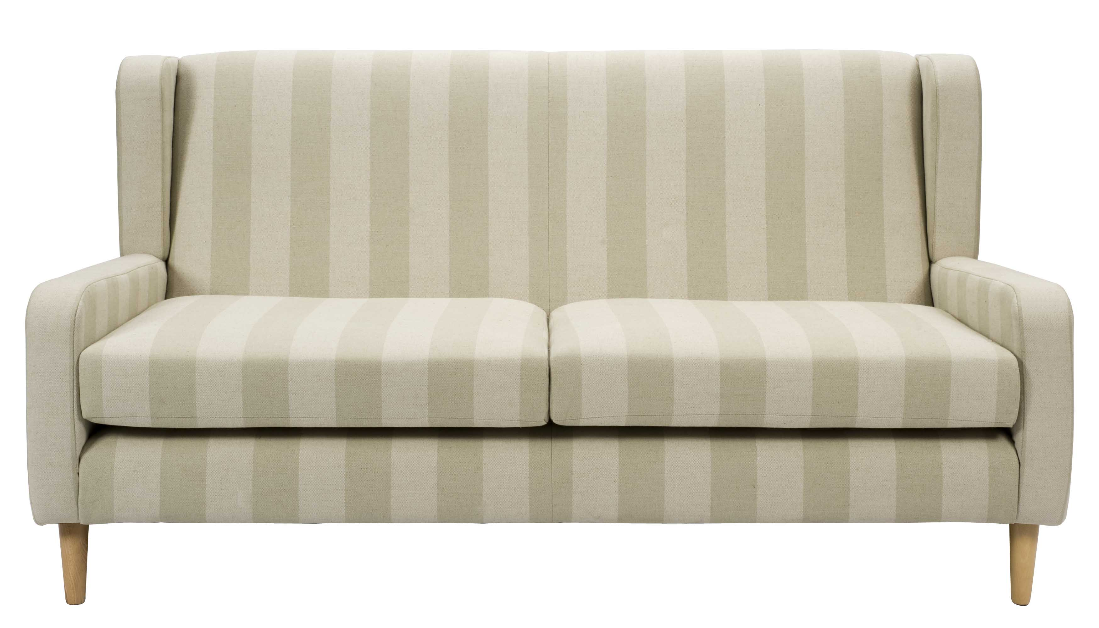https://prhome.co.uk/sites/default/files/products/rye_sofa_-_face_on.jpg