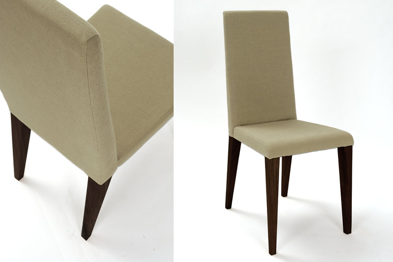 cheap upholstered dining chairs uk black and white dining room u2013 cheap upholstered dining chairs