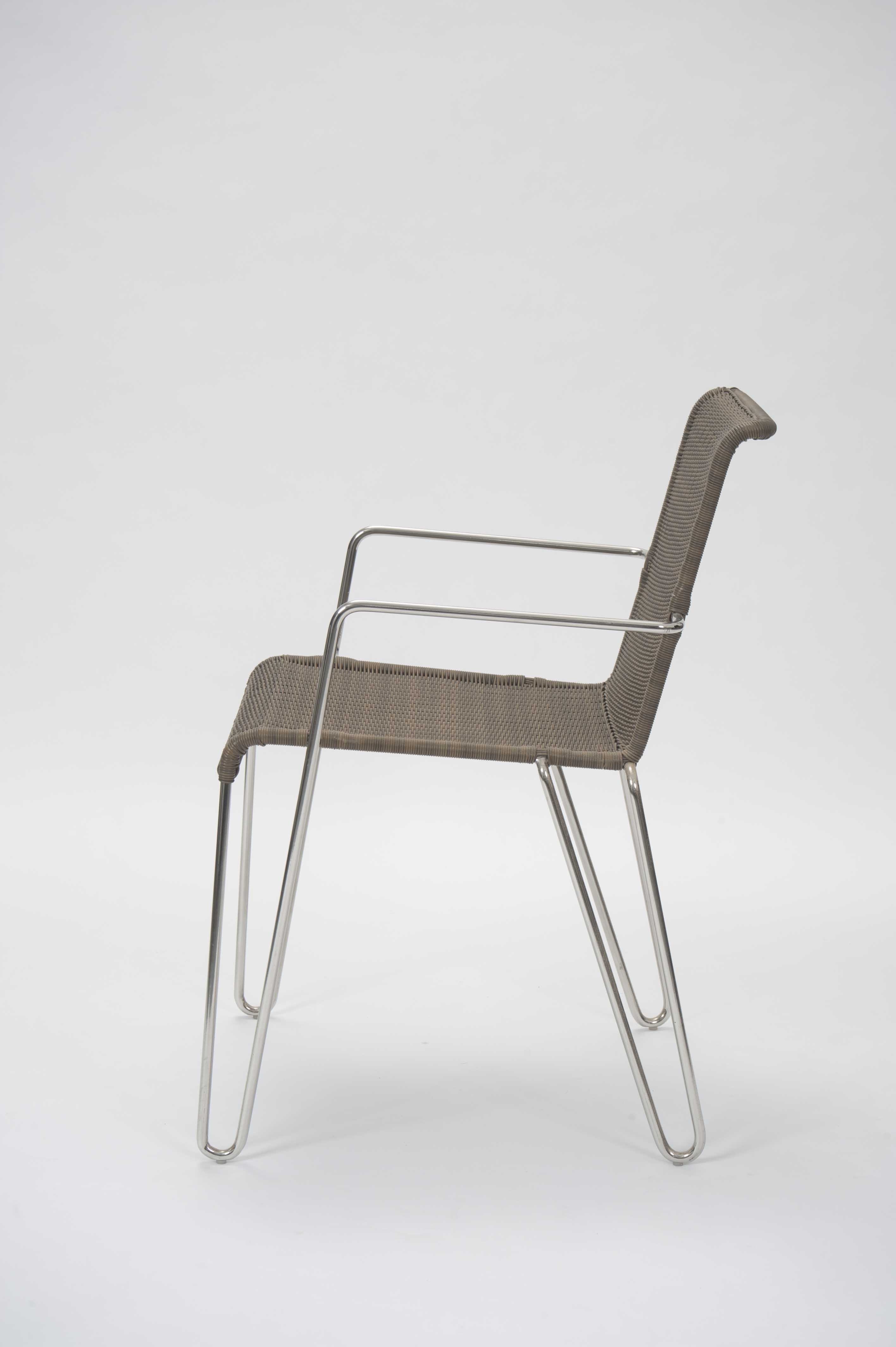 tangiers outdoor dining chair pr home